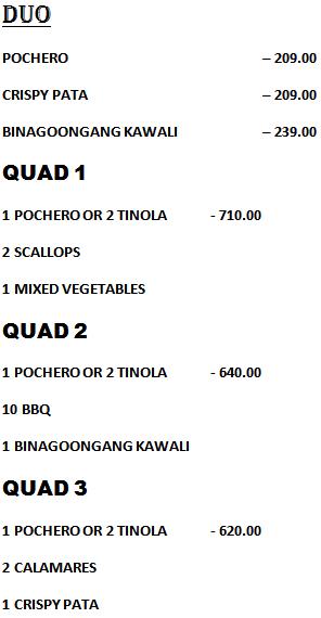 duo-quad3n